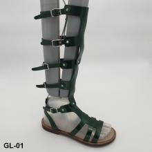GL-01